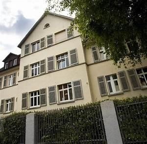 Wer Wohnt In Diesem Haus : holocaust wer verriet anne franks versteck welt ~ Frokenaadalensverden.com Haus und Dekorationen
