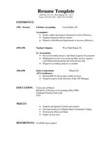resume template for freshers download google resume templates new calendar template site