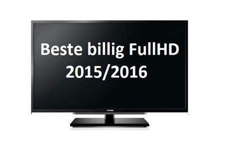 led tv billig beste low end tv hd 2016 vergleich billig test led tvs