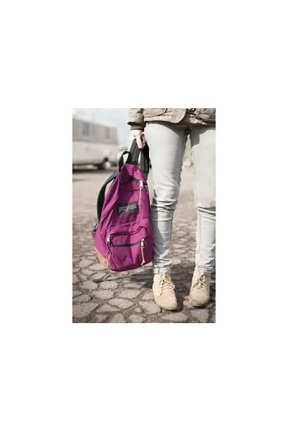 Jansport Advertisement Backpack Bags Backpacks Canada Adweek