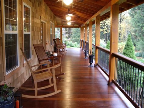 Porch Flooring by Tongue And Groove Porch Flooring Ipe Porch Flooring T