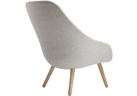 hay chaise hay about a lounge chair high aal 92 armchair