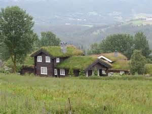 Häuser In Norwegen : norwegen reisebericht 12 woche norwegen ~ Buech-reservation.com Haus und Dekorationen