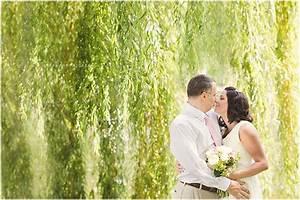 nuala chris boston public gardens wedding photographer With boston wedding photographers affordable