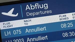 Möbel Airport Köln : heftiger schneefall flughafen d sseldorf vor bergehend geschlossen ~ Eleganceandgraceweddings.com Haus und Dekorationen