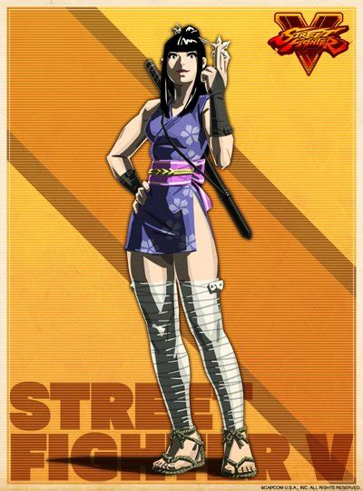 latest street fighter  alternate costumes concept art