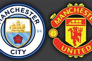 How you can watch the Manchester derby on television for ...