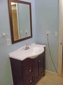 best bathroom vanities ideas bathroom cabinets remodel designs lighting furniture and decor