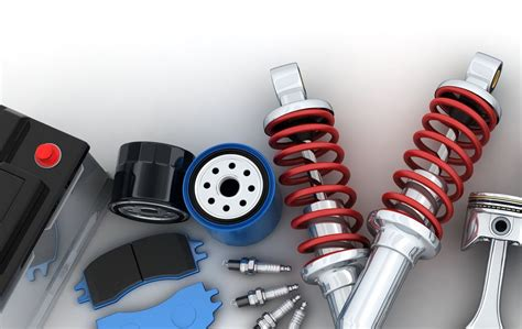 Best Auto Spares and Accessories Store - Midas   Best Of ...