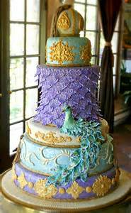 idã es mariage pin idées pour un buffet froid mariage repas et soirée cake on