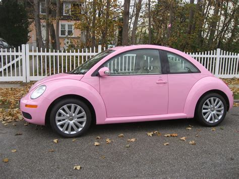volkswagen buggy pink i want a pink volkswagen beetle and learning to drive a