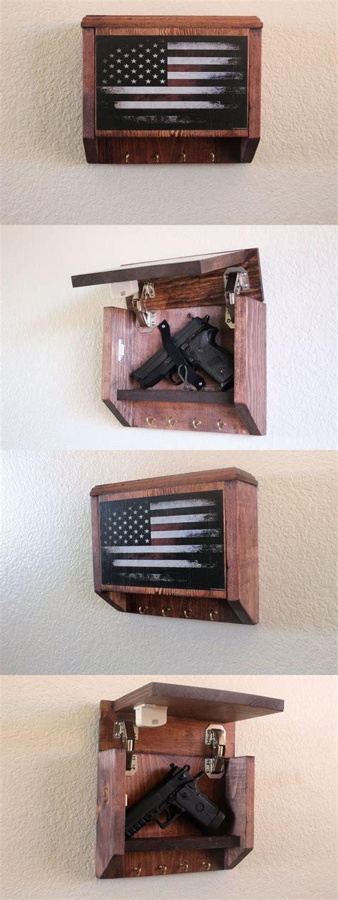 shelf gun safe 392 best murphy beds rooms bookcases images on 4203