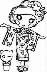 Coloring Doll Lalaloopsy Rag Printable Littles Kolorowanki Terrific Luxury Dzieci Dla Getdrawings Drive2vote sketch template