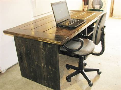 computer desk  shipping office desk high quality