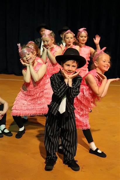 Theatre Children Sheffield Octagon Razzamataz Sell