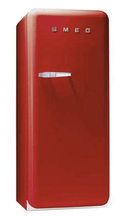red refrigerators  places  buy  retro renovation