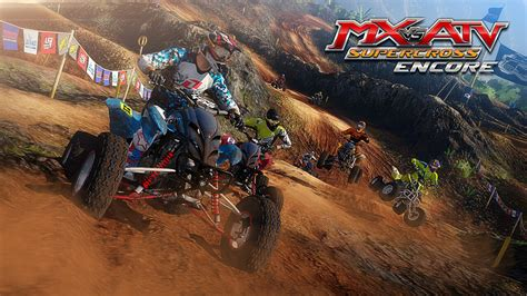 mx vs atv motocross mx vs atv reflex cheats described with mods tricks
