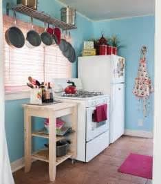 tiny kitchens ideas a collection of 10 small but smart kitchen interior designs