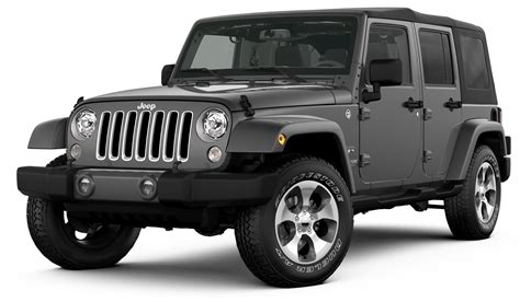 Poway Chrysler Jeep Dodge Ram Incentives