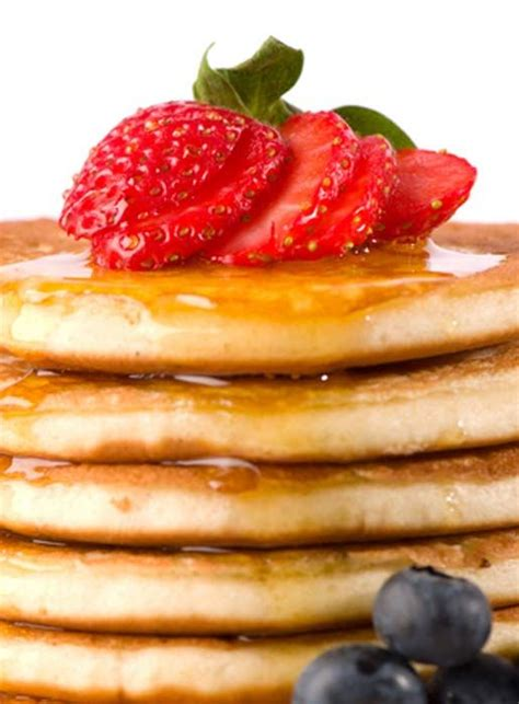 best pancake recipe simple fluffy pancakes recipe