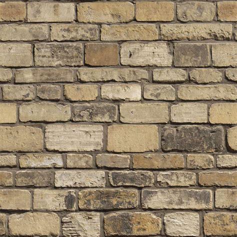 BrickMedievalBlocks0276 Free Background Texture brick