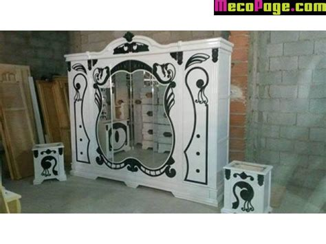 Des Chambres à Coucher El Eulma Mecopage