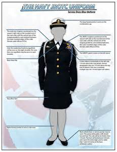 Female Army Dress Blues Uniform Regulations