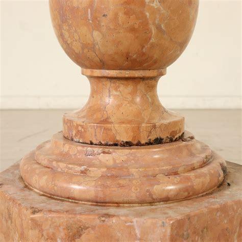 vasca giardino vasca in marmo fioriera pietre e arredi giardino