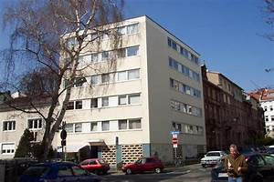Frankfurt 1 Zimmer Wohnung : wohnungen frankfurt am main 1 zimmer wohnungen angebote in frankfurt am main ~ Orissabook.com Haus und Dekorationen