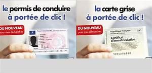 Permis Conduire En Ligne : certificat de permis de conduire gagner des points l 39 examen du permis de conduire ~ Medecine-chirurgie-esthetiques.com Avis de Voitures