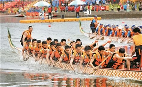 Dragon Boat Festival 2017 Shenzhen by 2017 Dragon Boat Festival