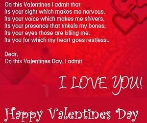 Love Tumblr Quotes - Love Quotes Tumblr: February 2014