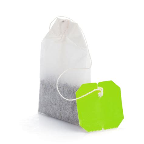 tea bags for worst food waste items to compost ks environmental