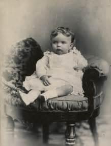 goodfellas wedding band gallery teddy roosevelt as a child