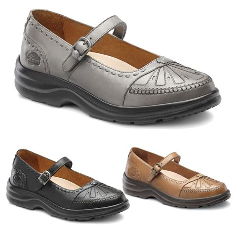 s comfort shoes dr comfort paradise s merry shoess the