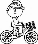 Coloring Bicycle Bike Pages Riding Basket Cycling Template Mountain Printable Getcolorings Drawing Bicycles Bikes Sketch Wecoloringpage Templates Elegant Getdrawings Davemelillo sketch template