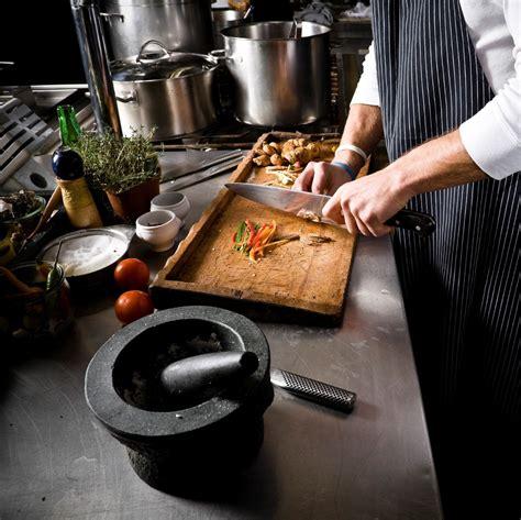 cours de cuisine 78 cours de cuisine à domicile à lille ideecadeau fr