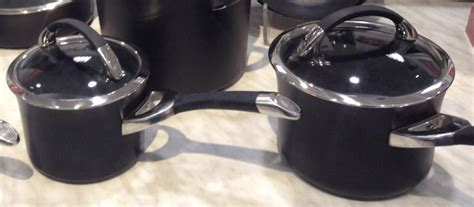ceramic cookware pans nonstick 2021 actually safe induction capable