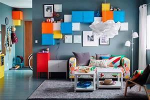 Ikea Shop Online : news flash ikea launches online store in australia ~ A.2002-acura-tl-radio.info Haus und Dekorationen