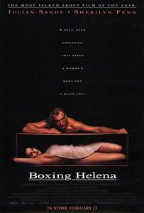 Boxing Helena Movie Posters From Movie Poster Shop
