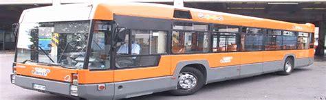 trasporti urbani pavia valigetta trucco line spa pavia