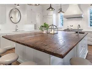 endgrain lumber reclaimed wood table tops wood counter With kitchen cabinet trends 2018 combined with new jersey stickers