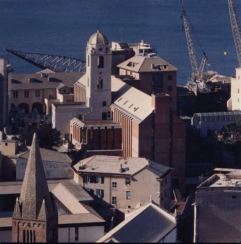 198 Best Architettura Italiana Anni 40 60 Images On