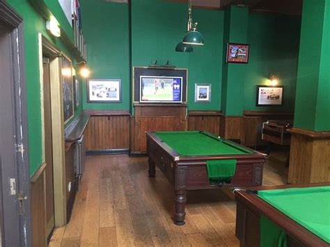pool tables direct reviews pool tables picture of ashes sports bar maidstone