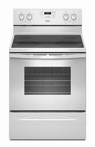 Whirlpool Range  Stove  Oven Model Wfe510s0aw0 Parts