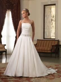 simple spaghetti wedding dress simple white gown wedding dress with spaghetti strapscherry cherry