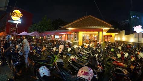Hal itu yang menjadikan lowongan kerja cleaning service malaysia banyak diincar oleh seluruh kalangan lapisan warga indonesia. (Lowongan Kerja) Dibutuhkan Cook Helper, Cleaning Service, dan Waitress di Legend Coffee ...