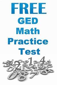 sample ged essay prompts