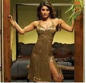 Hot Kareena Kapoor In Don