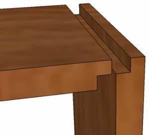 PDF DIY Rabbet Joint Download rocking chair plans sam